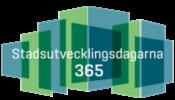 Stadsutvecklingsdagarna365