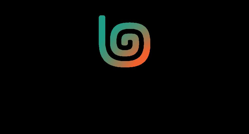 A Beautiful Soup logotyp